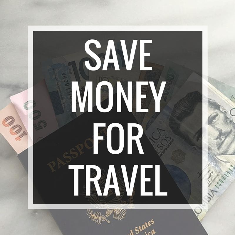 savemoneyfortravel