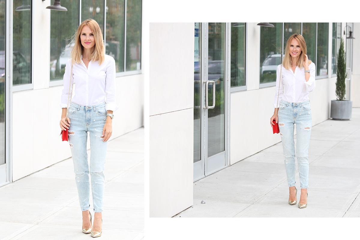 pearl+denim+boyfriend+jeans+street+style+diy