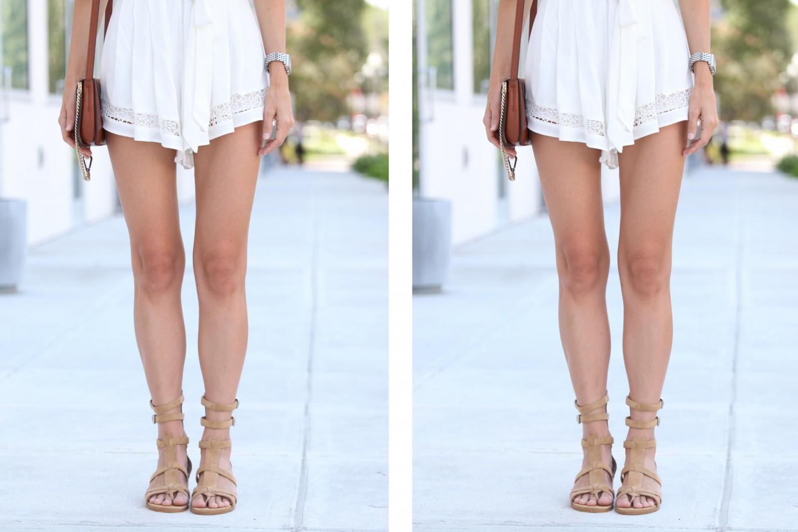 marc+fisher+tan+suede+gladiator+chunky+heel+sandal+fawn