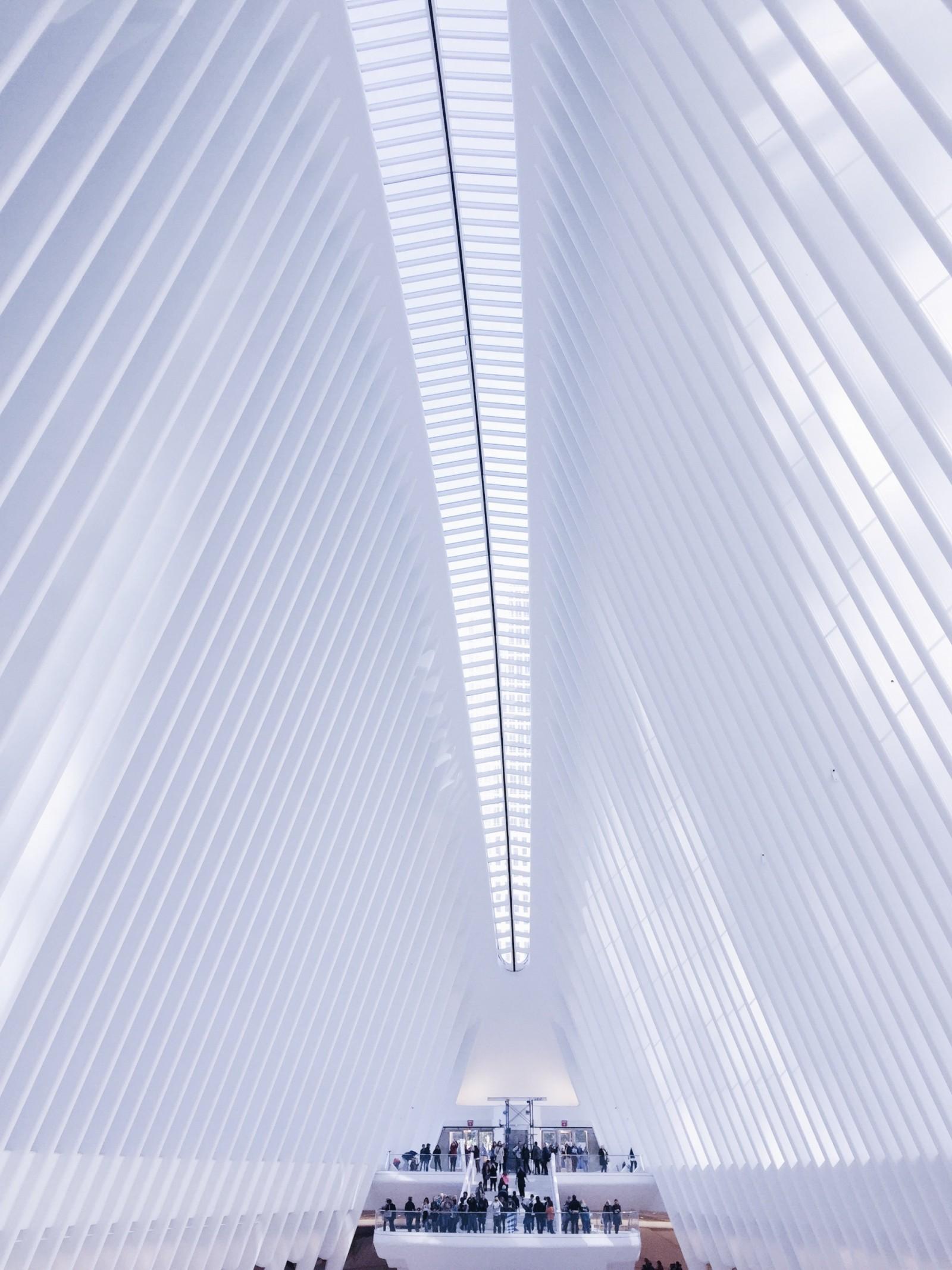 oculusinsideworldtradecenternyc