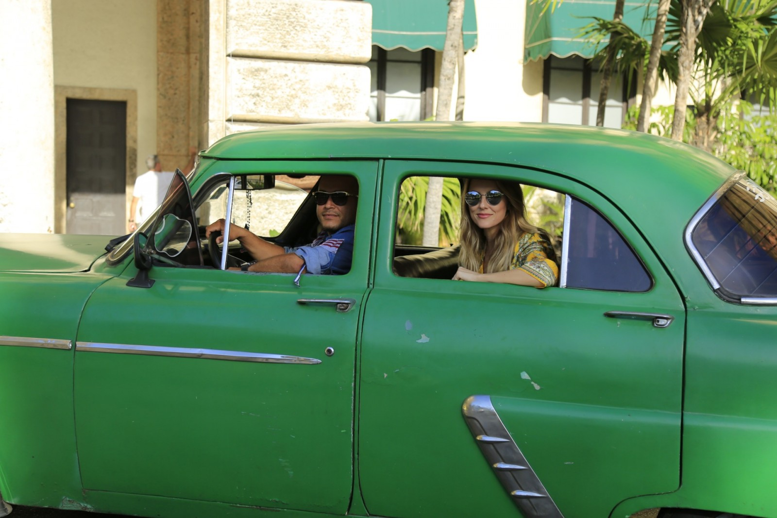 Tips For Traveling to Havana, Cuba