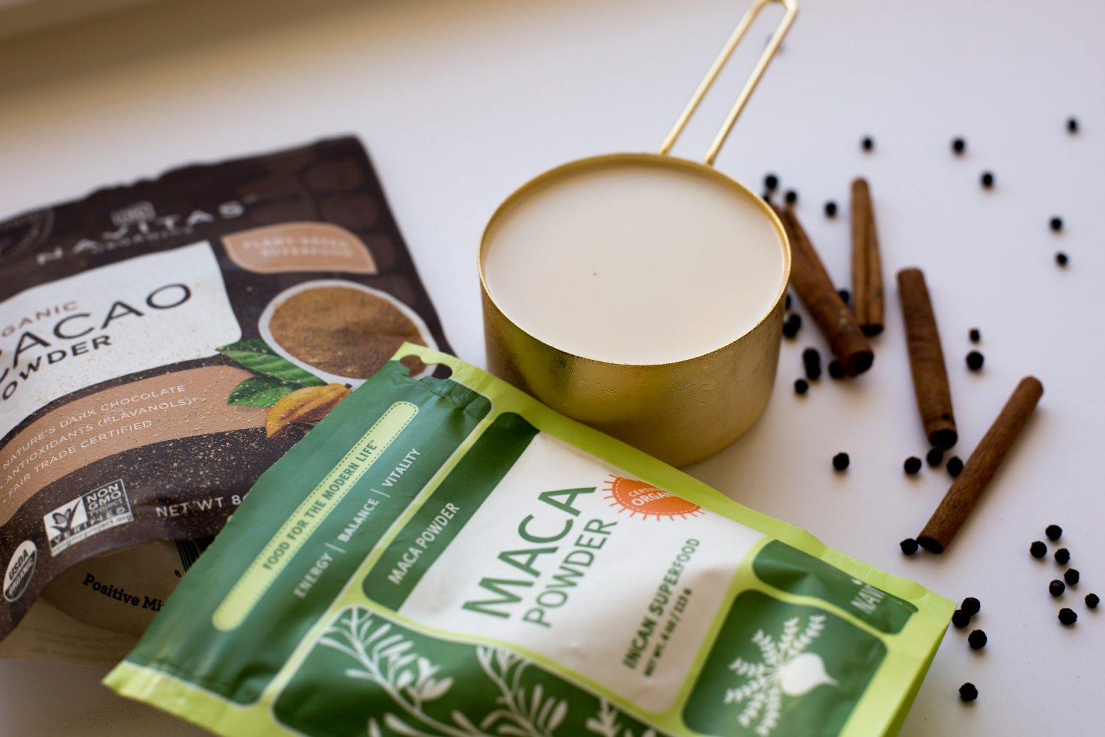 macaccino recipe, dairy free macaccino recipe, macaccino recipe maca cacao, maca cacao recipe, coffee free macaccino, dairy free macaccino